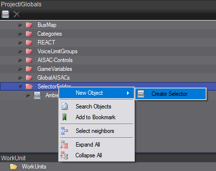 AmbBlog 0011-Selector