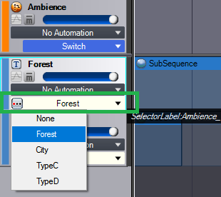 AmbBlog 0014-Selector_Setup