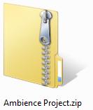 Blog-Picture12_Randomization-zip-file.png